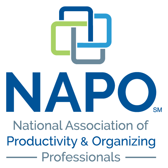 NAPO National White Background - Stacked